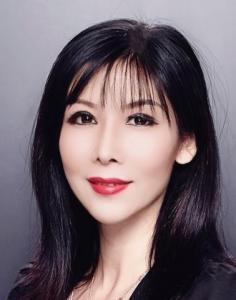 理  事  --  卿梅 Shirley Qing
